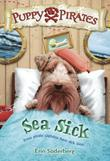 Puppy Pirates #4: Sea Sick