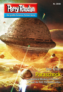 Perry Rhodan 2848: Paraschock (Heftroman)