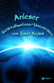 Anleser Kristallwelten-Universen