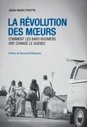 La Révolution des moeurs