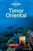 Sureste asiático para mochileros 4_11. Timor Oriental