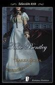 Kate Bentley (Selección RNR)