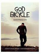 God Bicycle - Simplified Intermediate Edition