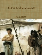 Dutchmeat