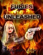 Furies Unleashed