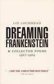 Dreaming Frankenstein