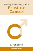 Coping with Prostate Cancer