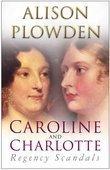 Caroline & Charlotte