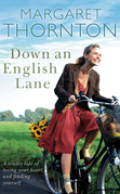 Down an English Lane