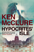 Hypocrite's Isle