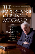 The Importance of Being Awkward