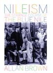Nileism