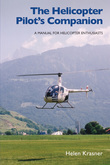 Helicopter Pilot's Companion