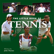 Little Book of Tennis