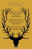 Journeys in Scotland