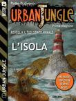 Urban Jungle: L'isola