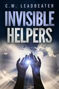 Invisible Helpers