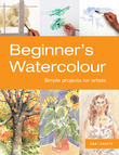 Beginner's Watercolour