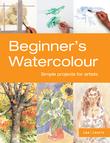 Beginner's Watercolour