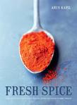 Fresh Spice