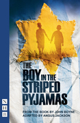 The Boy in the Striped Pyjamas (NHB Modern Plays)