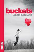 buckets (NHB Modern Plays)