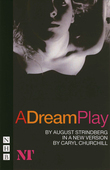 A Dream Play (NHB Classic Plays)