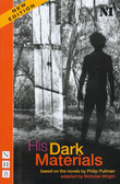His Dark Materials (Stage Version) (NHB Modern Plays)
