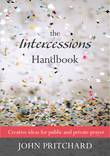 Intercession Handbook, The