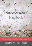 Intercession Handbook, The