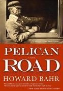 Pelican Road