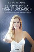El arte de la transformación