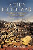A Tidy Little War