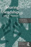 Sharing Friendship: Exploring Anglican Character, Vocation, Witness and Mission