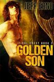 Golden Son