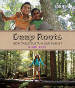 Deep Roots: How Trees Sustain Our Planet