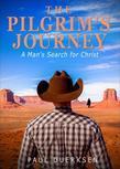 The Pilgrim's Journey