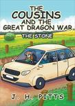 The Cousins and the Great Dragon War