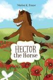 Hector the Horse