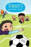 Timmy's Winning Goal