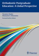 Orthodontic Postgraduate Education: A Global Perspective