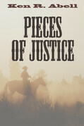 Pieces of Justice