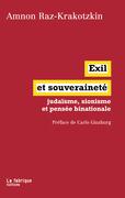 Exil et souveraineté