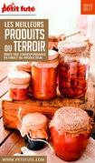 Produits du terroir 2016 Petit Futé (avec photos et avis des lecteurs)