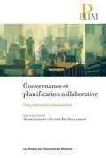 Gouvernance et planification collaborative