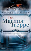 Die Marmortreppe