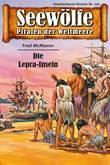 Seewölfe - Piraten der Weltmeere 191