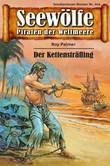 Seewölfe - Piraten der Weltmeere 204