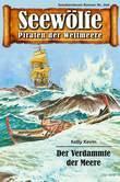 Seewölfe - Piraten der Weltmeere 200