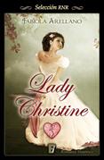 Lady Christine (Selección RNR)